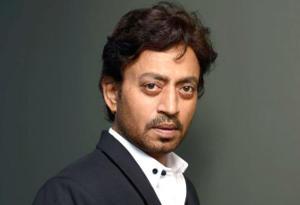चाइनीज बॉक्स ऑफिस पर रिलीज हुई इरफान खान की 'हिंदी मीडियम', बजरंगी भाईजान व दंगल से मुकाबला