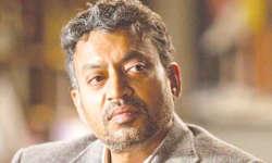 इरफान खान ने इमोशनल मैसेज में बताया अपनी बीमारी का नाम, इलाज के लिए जाना पड़ेगा विदेश