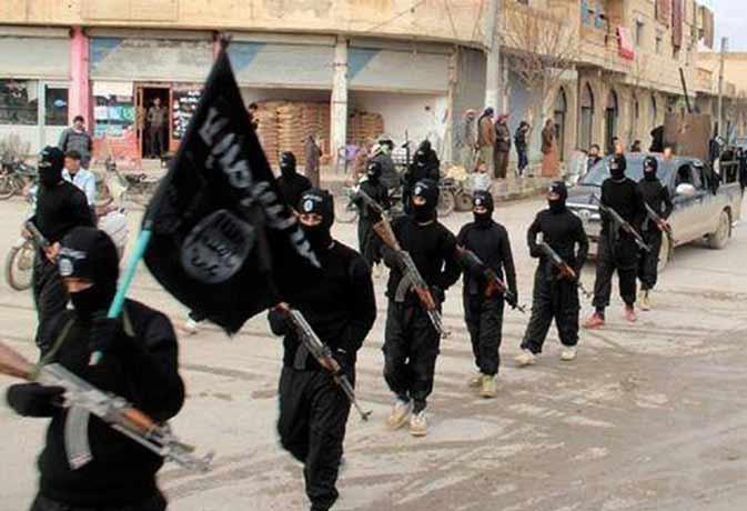 ISIS की वजह से छिड़ेगा तीसरा विश्वयुद्ध! क्या सच होगी नास्त्रेदमस की भविष्यवाणी?