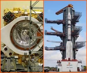 इस साल इसरो अंतरिक्ष में इतने रॉकेट छोड़ेगा कि इंडिया वाले गिन नहीं पाएंगे!
