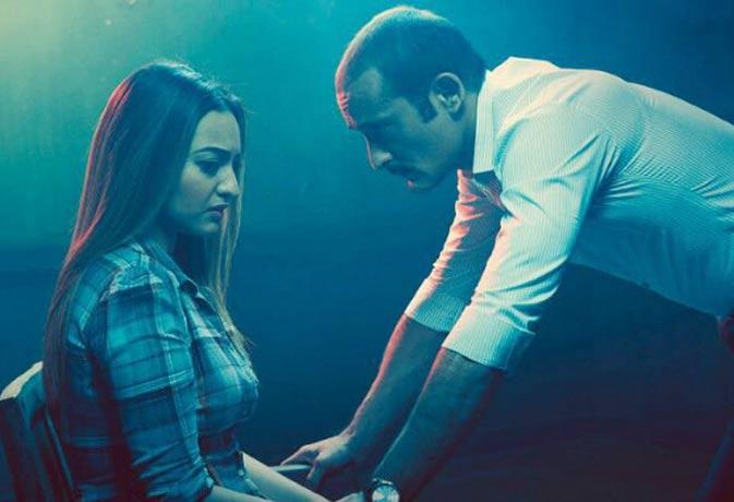 Ittefaq movie review : कल भी इत्तेफाक थी, आज भी इत्तेफाक है