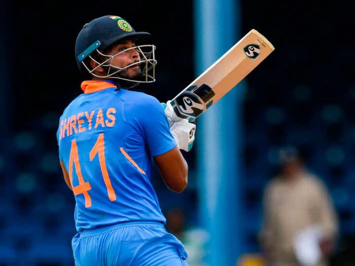 क्या भारत को मिल गया नंबर 4 का बल्लेबाज,इस नाम की हो रही चर्चा