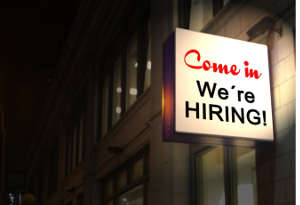 गूगल और एप्पल समेत कई बड़ी कंपनियों में नौकरी के लिए अब नहीं होगी डिग्री की जरूरत