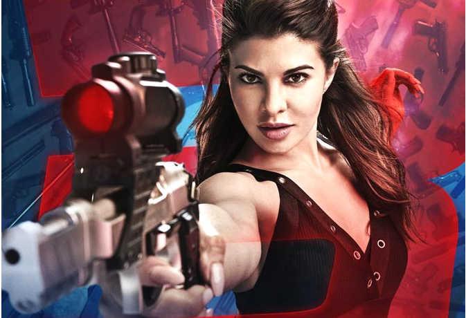 रिलीज से पहले 15 जून तक सलमान खान को खत्म करनी है फिल्म 'रेस 3' की शूटिंग, ट्रेलर आउट