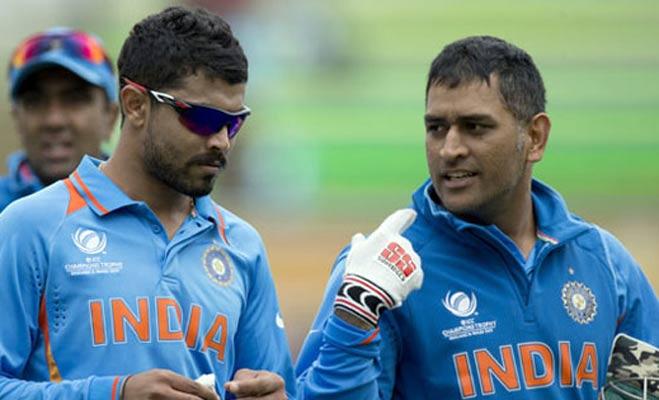 वो मौके जब इंडियन क्रिकेट टीम के कप्तान ने खिलाड़ी को बोला सर तो कभी झुक कर किया सलाम