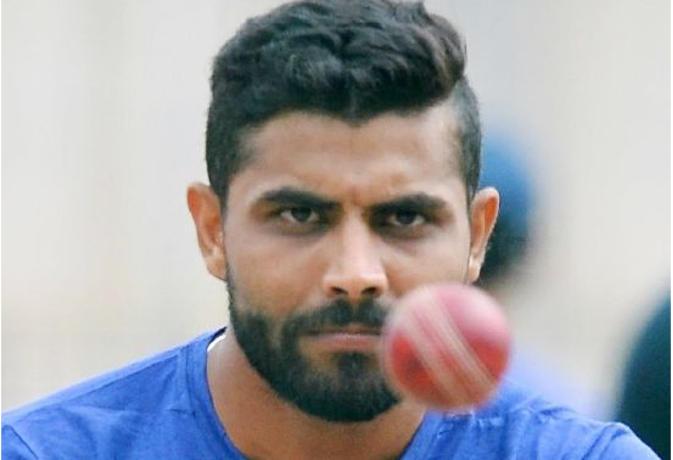 टीम इंडिया से बाहर चल रहे इस खिलाड़ी को इस टीम में भी नहीं मिली जगह