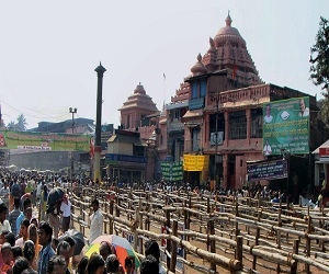 भगवान विष्णु के 7 प्रसिद्ध मंदिर, जिनके दर्शन मात्र से पूरी होती हैं मनोकामनाएं