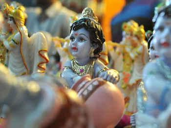 24 अगस्त को है कृष्ण जन्माष्टमी, देखें इस हफ्ते के सभी व्रत त्योहारों की लिस्ट