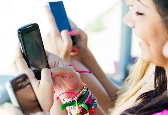 जनवरी में लॉन्च हुए ये 10 हाईटेक स्मार्टफोन, क्या आपने देखे