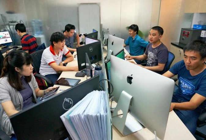 IT प्रोफेशनल्स के लिए जापान खोल रहा दरवाजे, देगा 2 लाख भारतीयों को नौकरियां