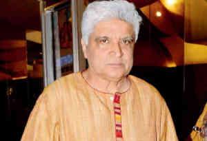 पाकिस्तान में इंडियन टीवी शोज के बंद होने पर बोले जावेद, कही ये बात