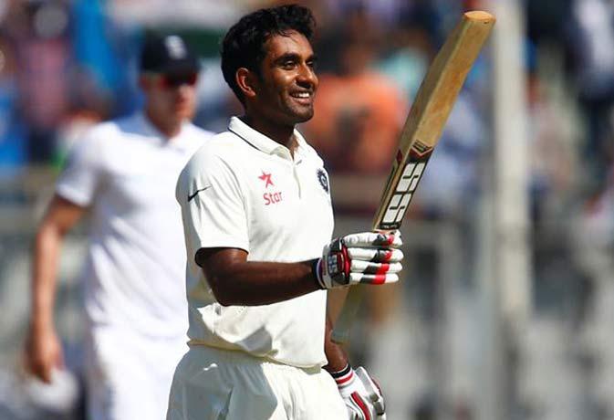 Ind vs Eng : 9वें नंबर के खिलाड़ी ने लगाया शतक, तो रोहित शर्मा का उड़ा मजाक