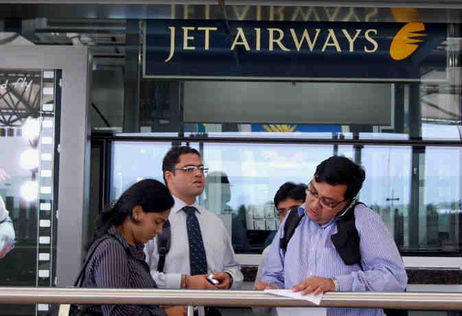 ईस्टर पर जेट एयरवेज कराएगा सस्ता हवाई सफर, चार दिन के सेल ऑफर में 30 प्रतिशत तक डिस्काउंट