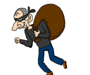 बरेली: 720 रुपए की खरीदारी के बहाने बदमाशों ने लूटी 1 करोड़ की ज्वैलरी!