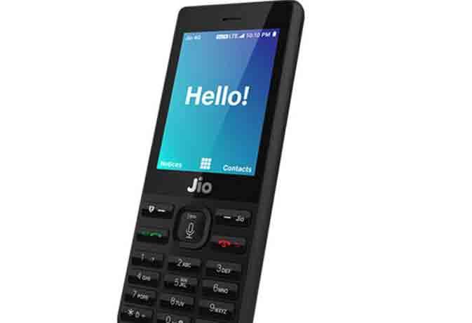Jio फोन की ये 5 बातें जरूर जान लें नहीं तो बुक करके पछताएंगे
