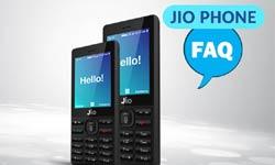 अफवाह थी जियो फीचर फोन बंद होने की सूचना, कंपनी ने कहा जल्दी करेंगे फिर बुकिंग