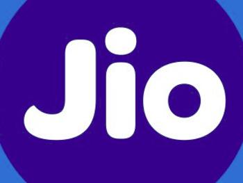 Reliance Jio कस्टमर्स को दूसरे नेटवर्क पर वॉयस कॉल के लिए चुकाना होगा 6 पैसे प्रति मिनट का शुल्क