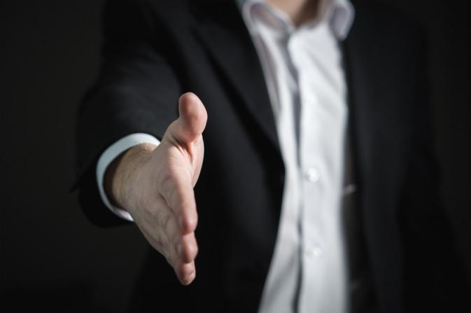 नौकरियां : 50 साल तक के लोगों के लिए स्टेट बैंक में जॉब करने का सुनहरा मौका, जल्दी करें अप्लाई