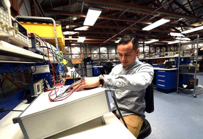 नौकरियां : 200 से ज्यादा गवर्नमेंट जाॅब, आवेदन की 45 साल तक उम्र सीमा