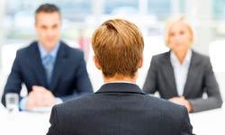 इंटरव्यू में न करें ये पांच गलतियां तो जॉब हो जाएगी आपकी
