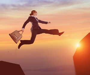 उत्तराखंड के छह हजार युवाओं को मिलेंगी इस साल नौकरियां