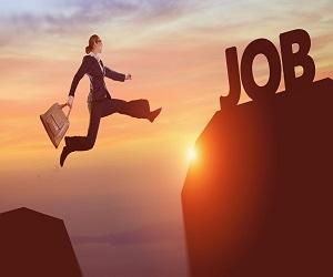नौकरी नहीं लग रही तो करें यह उपाय, जल्द मिलेगी सफलता