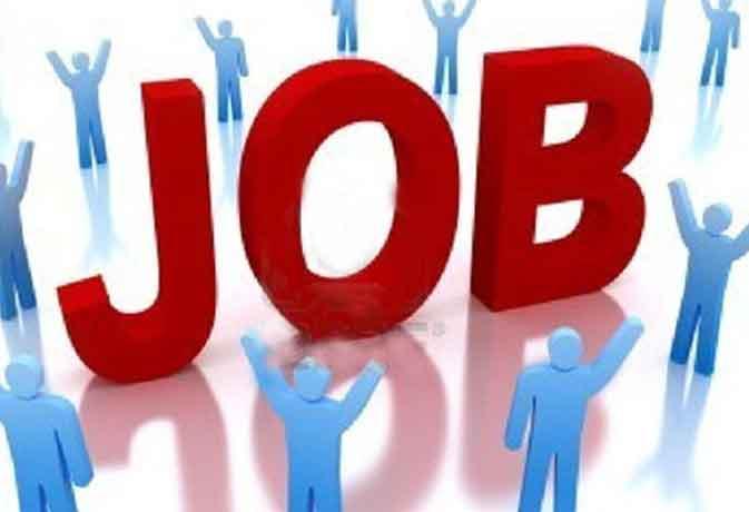 400 से ज्यादा निकली सरकारी नौकरियां, असिस्टेंट इंजीनियर, क्लर्क सहित कई पदों पर मौके