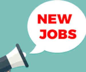 रेलवे आैर दिल्ली हार्इकोर्ट में नौकरी करने का सुनहरा मौका, जानें कैसे करें आवेदन