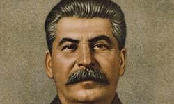 10 बुरे तानाशाहों के अच्छे काम