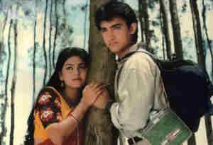 आमिर खान ने बॉलीवुड में पूरे किए अपने 30 साल, उनकी डेब्यू फिल्म 'QSQT' के बारे में जान लें ये 10 अंजानी बात