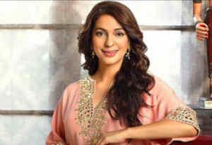 जूही चावला बर्थडे : मिस इंडिया रहीं जूही इन दो फिल्मों में आने जा रहीं नजर, जानें इनकी ये पर्सनल बातें भी