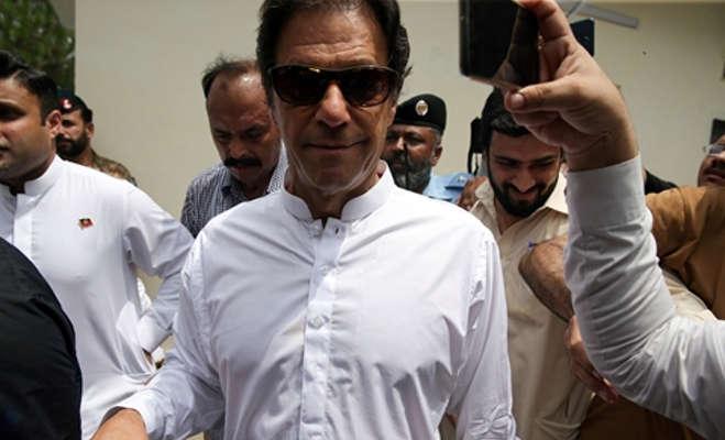 क्रिकेटर से पाकिस्तान के पीएम बनने तक का इमरान खान का सफर नहीं था आसान