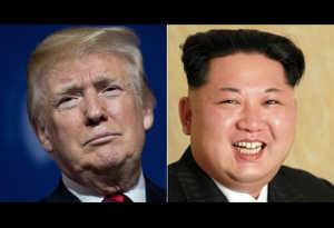 ट्रंप ने दिया संकेत अमेरिका और उत्तर कोरिया के बीच फिर होगी वार्ता, दक्षिण कोरिया ने किया इस विचार का स्वागत