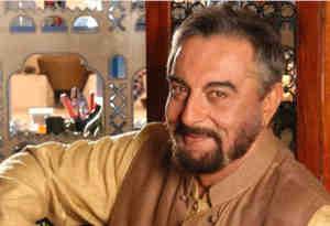 कबीर बेदी बर्थडे: जेम्स बांड मूवी में काम करने वाला अकेला भारतीय एक्टर जिसने 70वें जन्मदिन पर की चौथी शादी