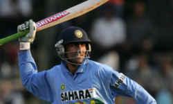 इस भारतीय खिलाड़ी को 'बस ड्राइवर' कह विदेशी प्लेयर ने ली थी चुटकी, यूं मिला था जवाब