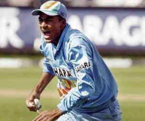 इंग्लैंड के खिलाफ शानदार प्रदर्शन करने वाले इस भारतीय खिलाड़ी ने अचानक लिया संन्यास