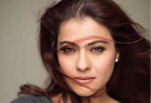 रणवीर सिंह के बाद अब काजोल इस हॉलीवुड एनिमेशन फिल्म में देंगी आवाज
