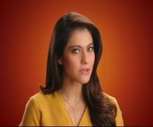 अपने पति अजय की इस बात पर भड़की काजोल, कहा- घर पर यह सब नहीं चलेगा