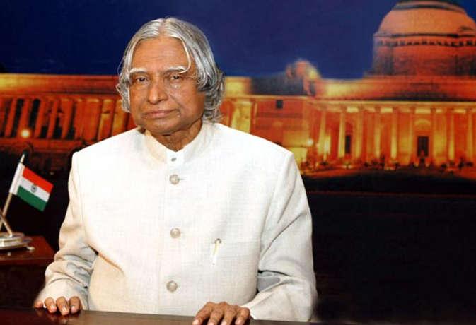 न्यूयॉर्क एयरपोर्ट पर भारत के पूर्व राष्ट्रपति कलाम की तलाशी पर अमेरिका को मांगनी पड़ी थी माफी