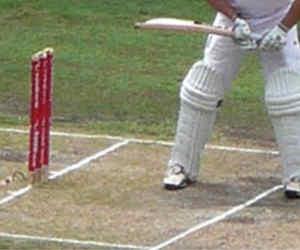 आज ही टेस्ट डेब्यू किया था इस भारतीय खिलाड़ी ने, जिन्हें आउट करने के लिए सचिन पाकिस्तान से जा मिले