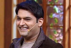 अक्षय कुमार बने कॉमेडियन कपिल शर्मा की जिंदगी की प्रेरणा, फिल्म के बाद अब नए शो का भी किया ऐलान