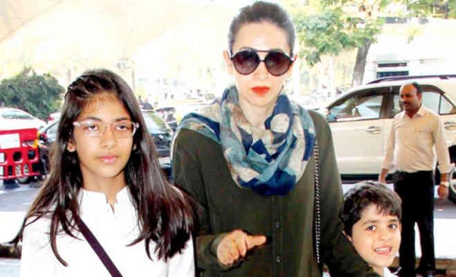 पूजा बेदी बर्थडे: इनकी बेटी को जानते हैं आप करने वाली है डेब्यु,ये ही नहीं और भी हैं बाॅलीवुड की सिंगल मदर्स