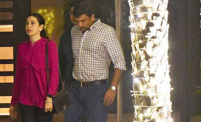 बच्चन परिवार की बहू बनते-बनते रह गईं,अब 43 साल में ब्वॉयफ्रेंड संग कर सकती हैं शादी