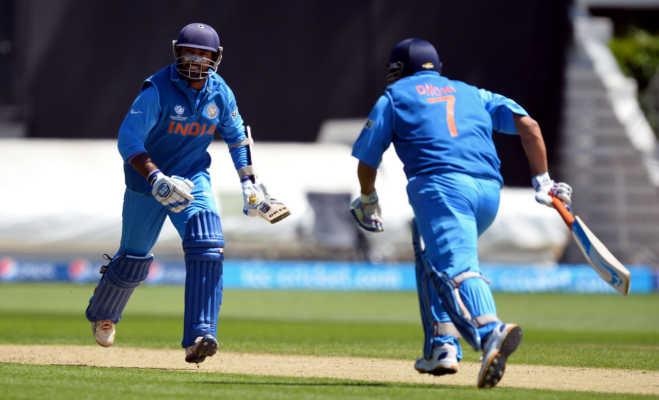 8 साल बाद टेस्ट मैच खेलेंगे कार्तिक,15 साल पहले रन बना देते तो धोनी को न मिलती इंट्री