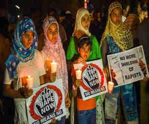 कठुआ कांड: BAK ने आरोपियों का केस फ्री में लड़ने का प्रस्ताव लिया वापस