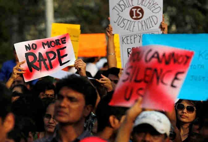 कठुआ कांड: आज से शुरू होगी सुनवाई, नाबालिग समेत ये हैं आठ आरोपी