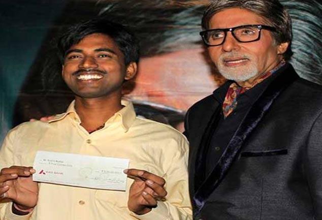 KBC WINNER: सुशील कुमार के पास अब न पैसे और न जॉब