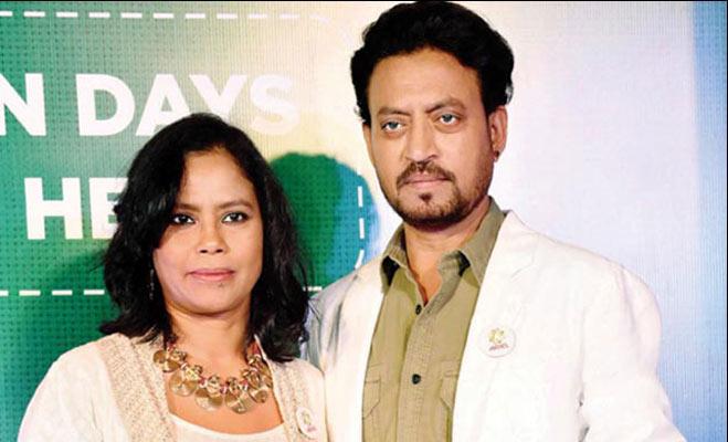 मिलिए इन खान सितारों की हसीन हिंदू पत्नियों से
