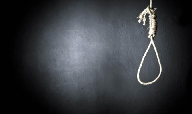 लखनऊ- खेल खेल में कक्षा 5 का छात्र झूल गया फांसी के फंदे पर, मौत