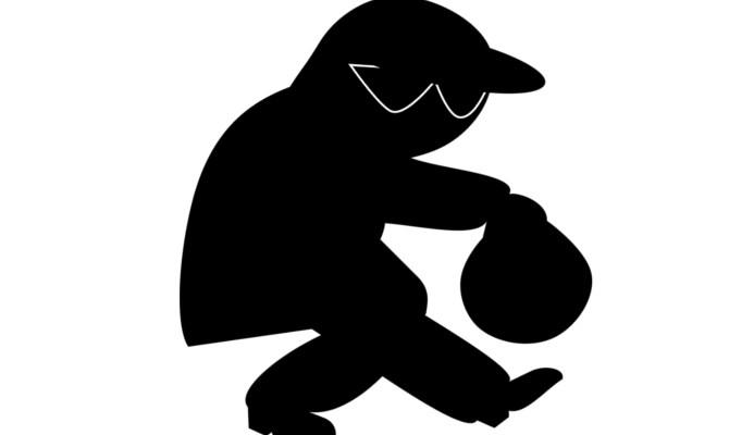 बरेली: स्प्रे छिड़ककर बच्चा गैंग करता है बैंक्वेट हॉल में चोरियां